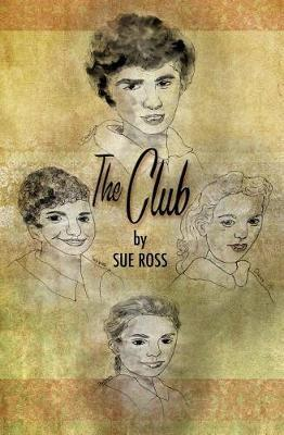 The Club by Sue Ross image