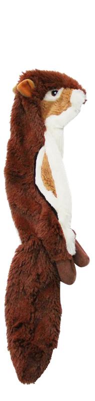 Pawise: Stuffless Squirrel - Large image