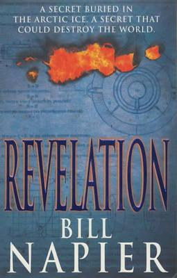 Revelation by Bill Napier