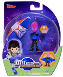 Miles From Tomorrowland: Pip Collectible Figure