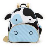Skip Hop Zoo Pack - Cow
