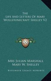 confessions of a man in transformation by mary wollstonecraft shelley