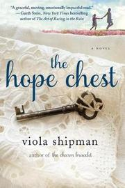 The Hope Chest by Viola Shipman image