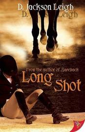 Long Shot by Jackson D. Leigh image