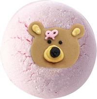 Bomb Cosmetics: Bear Necessities Blaster (160g)