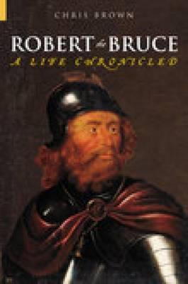 Robert the Bruce by Chris Brown image