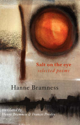 Salt on the Eye by Hanne Bramness