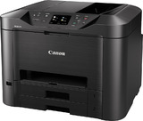 Canon Maxify MB5360 Multifunction Business Inkjet Printer