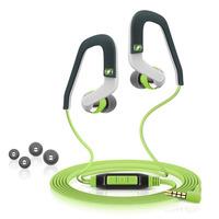 Sennheiser OCX 686i Sports Earphones