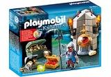 Playmobil: Kings Treasure Guard (6160)