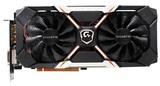 Gigabyte GeForce GTX 1060 Xtreme Gaming 6GB Graphics Card