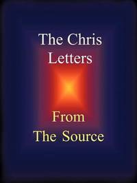 The Chris Letters by Craig Gutchow