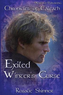 Exiled by Rosalie Skinner