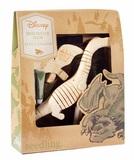 Disney's Pete's Dragon: Design Your Own Pete's Dragon - DIY Kit
