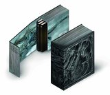 The Skyrim Library by Bethesda Softworks