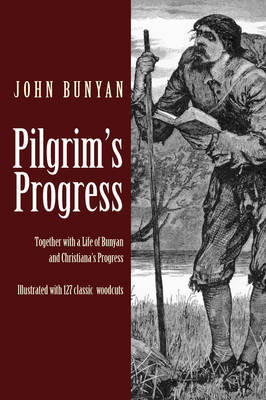 a comparison of animal farm by george orwell and the pilgrims progress by john bunyan