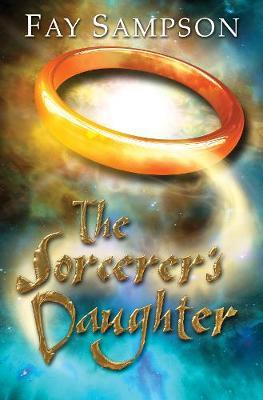 The Sorcerer's Daughter by Fay Sampson image