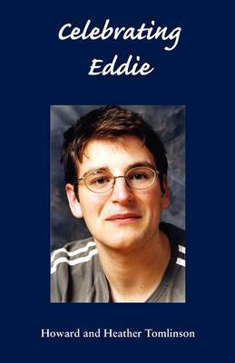 Celebrating Eddie by Howard Tomlinson image