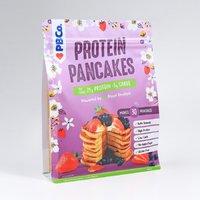 PBCo. Plant Based Protein Pancake Mix (300g) image