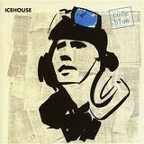 Code Blue by Icehouse