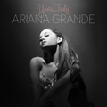 Yours Truly by Ariana Grande