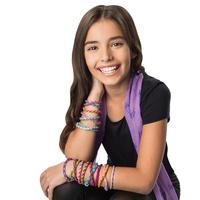 Cool Maker: Kumi Kreator - Bracelet Kit image