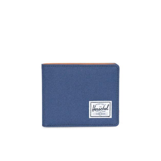 Herschel Supply Co: Hank RFID - Navy