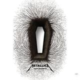 Death Magnetic (Vinyl Box) by Metallica