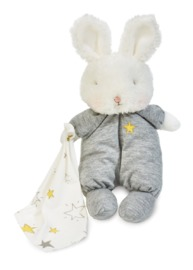 Bunnies By The Bay: Bloom Jammies Plush