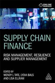 Supply Chain Finance