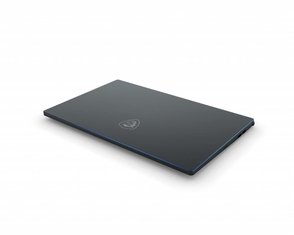 "MSI 15.6"" PS63 Modern 8SC i7 Laptop i7-8565U, 16GB RAM, GTX 1650 image"