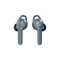 SkullCandy: Indy Evo True Wireless Earbuds - Chill Grey