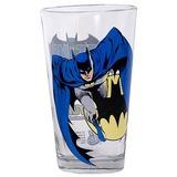 DC Comics Pint Glass - Batman