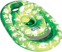 Wahu: Nippas Swim Ring w/Seat