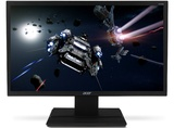"21.5"" Acer Full HD LED Monitor with Display Port"