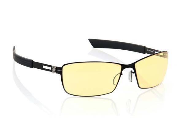 Buy Gunnar Glasses Australia