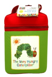 Very Hungry Caterpillar - Neoprene Bag
