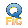 Q-Figs