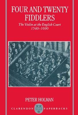 Wagner's Das Rheingold by Warren Darcy image