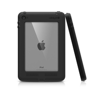 CATALYST Case for iPad Mini 4 (Stealth Black)