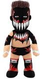 """Bleacher Creatures: WWE Finn Balor - 10"""" Plush Figure"""