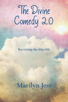 The Divine Comedy 2.0 by Marilyn Jess image