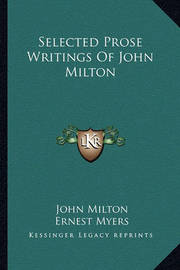 a critique of ways of government and ways of society in the writings of john milton amelia lanier an Overview of the poem pope's 'essay on criticism' is broken into three different parts the first part opens by describing the ways literary critics can actually cause harm.