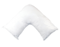 Tri Pillow Everyday image