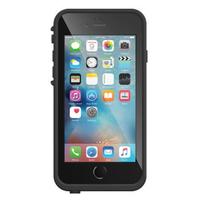 Lifeproof Fre - iPhone 6 Plus/6S Plus - Black