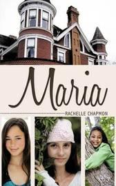 Maria by Rachelle Chapmon image