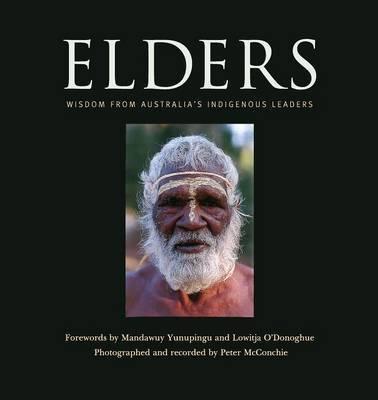 Elders image