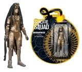 Suicide Squad - Enchantress Action Figure