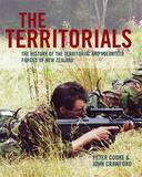 The Territorials by Peter Cooke