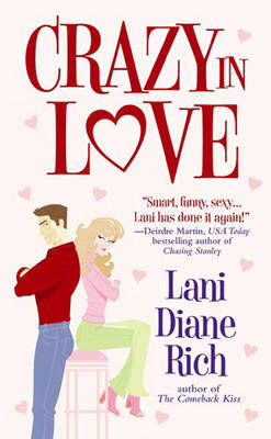 Crazy In Love by Lani Diane Rich image